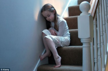 Adolescent Depression: A Look from the Developmental Perspective