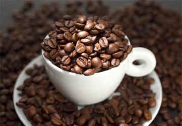 Does Caffeine Cause Seizures?