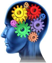 Tools for Cognition & Emotion