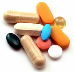 Is Vitamin Therapy the Answer to Tourette's Syndrome?